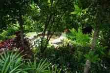 Amatara Resort and Wellness Review 153resized