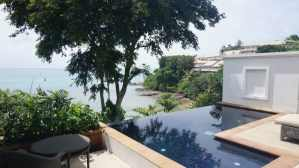 Muslim Friendly Resort Review: Amatara Resort and Wellness Phuket – Bliss and Beauty