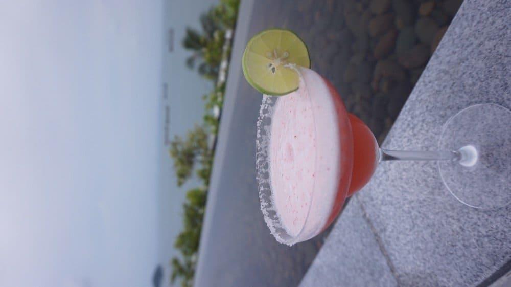 Amatara Resort and Wellness Review 13resized