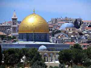 Oh Beautiful Palestine – Here is Why You Should Visit Palestine Now