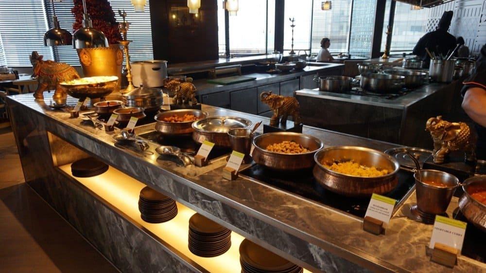 hotel-review-doubletree-kuala-lumpur-1005resized