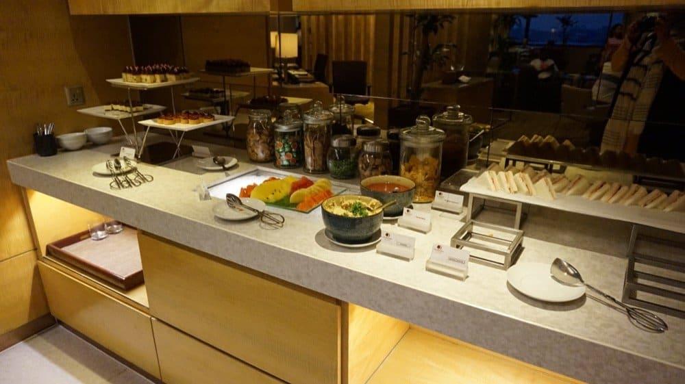 hotel-review-doubletree-kuala-lumpur-1015resized