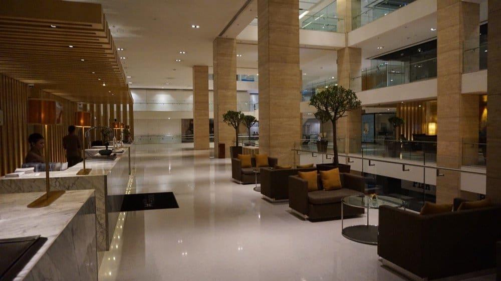 hotel-review-doubletree-kuala-lumpur-1024resized