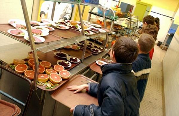 Halal Food Certification Worries UK Muslims