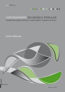 capalivroalamada2013