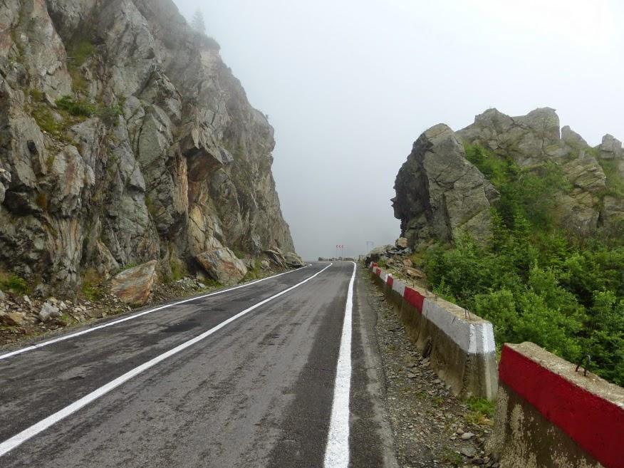 mgła 2