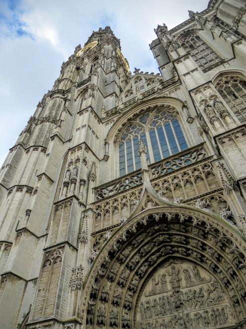 katedra 2