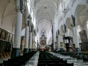 kościół św pawła