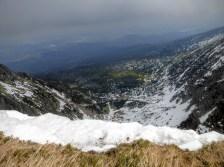 Śnieżke Kotły 2