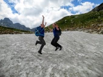 gwiazdy tańczą na lodzie 2