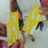 nasze bilety