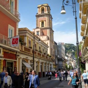 6. Corso Italia