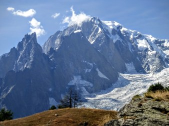 10-masyw-mont-blanc