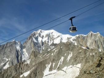 13-kolejka-skyway-monte-bianco