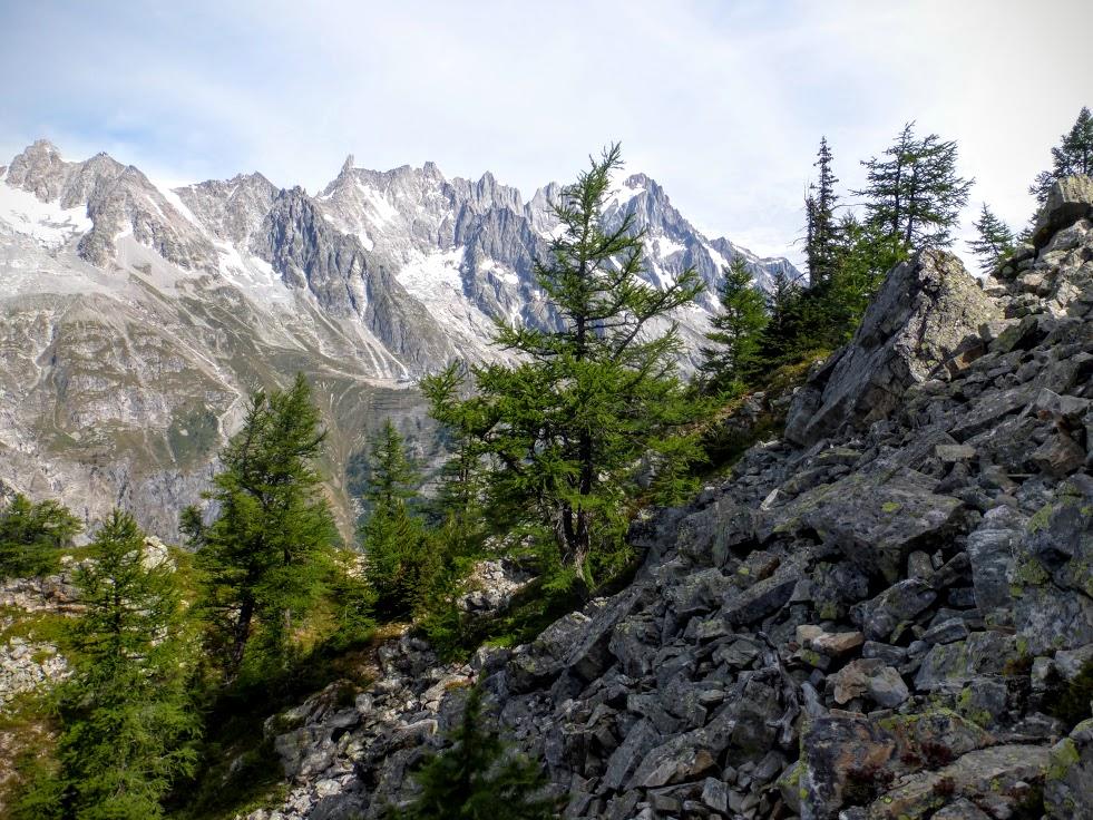 16-masyw-mont-blanc-ze-szlaku-na-mont-chetif