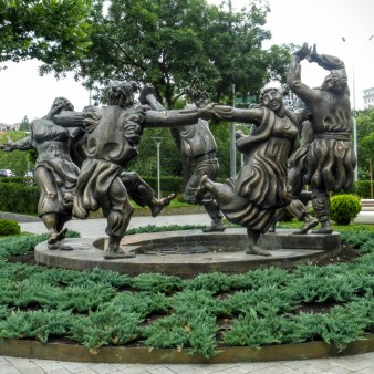 22-pomnik-w-tbilisi