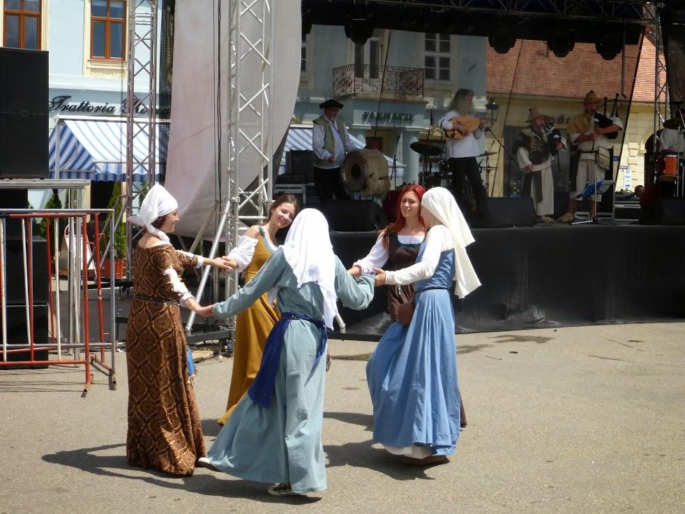 25-festiwal-taneczny