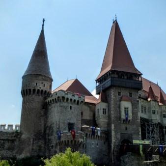 36-zamek-w-hunedoarze