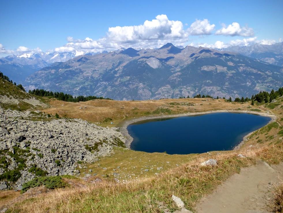 4-jezioro-di-chamole