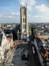 widok-na-katedre-z-wiezy