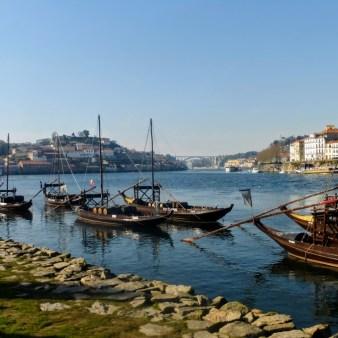14. Rzeka Douro