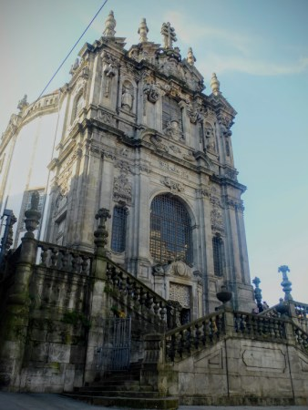 24. Kościół Kleryków