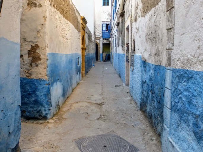 niebieska-uliczka