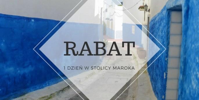 rabat-1-dzien