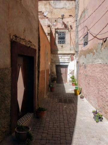uliczka-w-kasbie