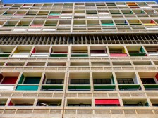 2.-corbusier