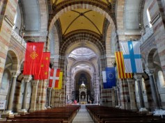 3-katedra
