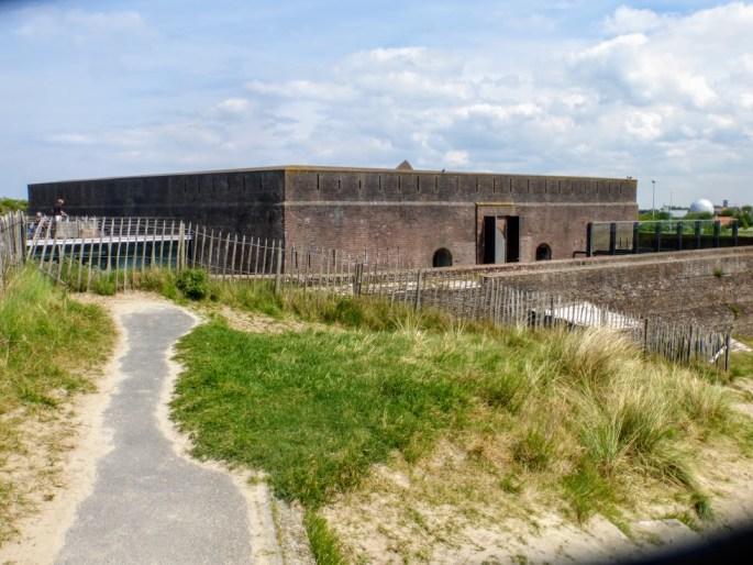 fort-z-zewnatrz