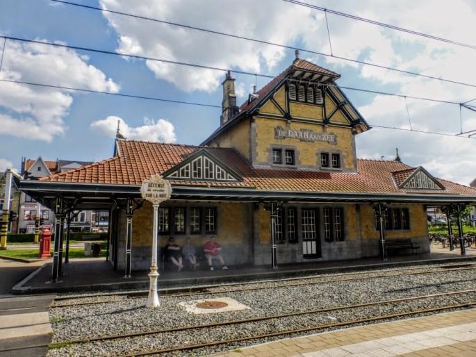 stacja-tramwajowa