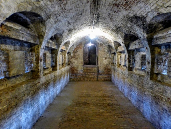 wnetrze-fortu