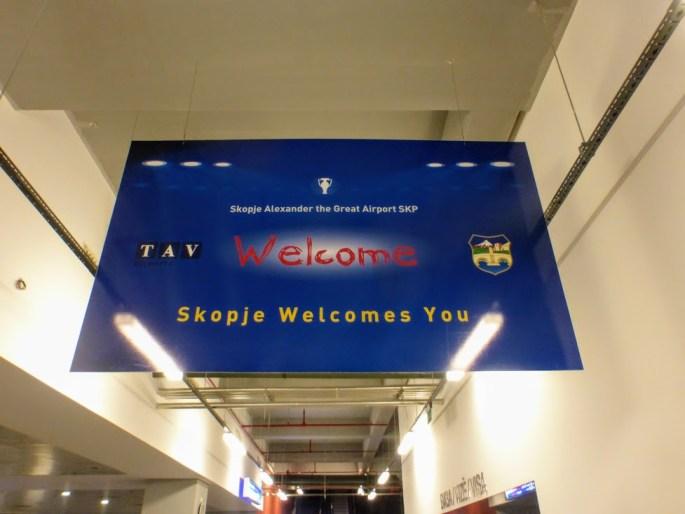 12. Skopje tablica