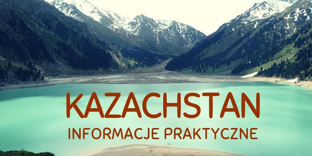 Miesiąc w Kazachstanie: ceny, transport, noclegi, język.