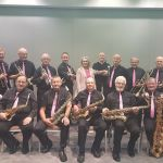 Midlands Big Band