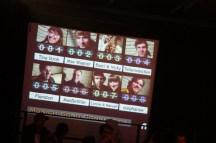 Teilnehmer der #open 3