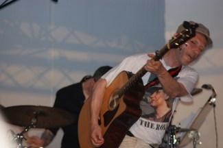 Rol, BurgSongFest