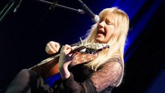 Düstere Songs aus Helsinki: Susa