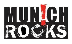 Munich Rocks