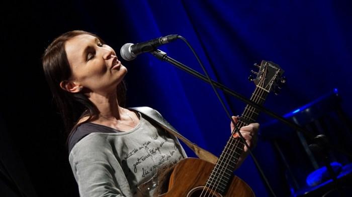 Sonja Zajontz