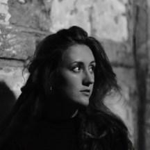 Johanna Mauk