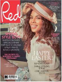 Red-magazine-muso-casa