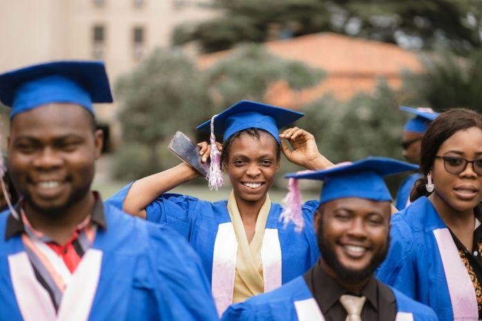 MTNF / MUSON Music Scholars Programme 2021 / 2022