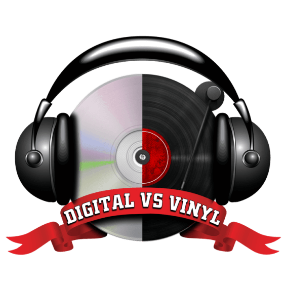 vinyl vs digital