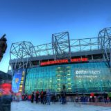 154750826-general-view-of-the-east-stand-at-old-gettyimages[1]
