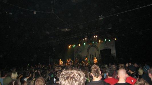 20080209_120