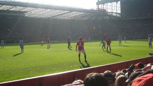 20080210_145