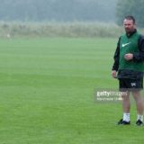2932319-brian-mcclair-looks-through-the-rain-during-a-gettyimages[1]